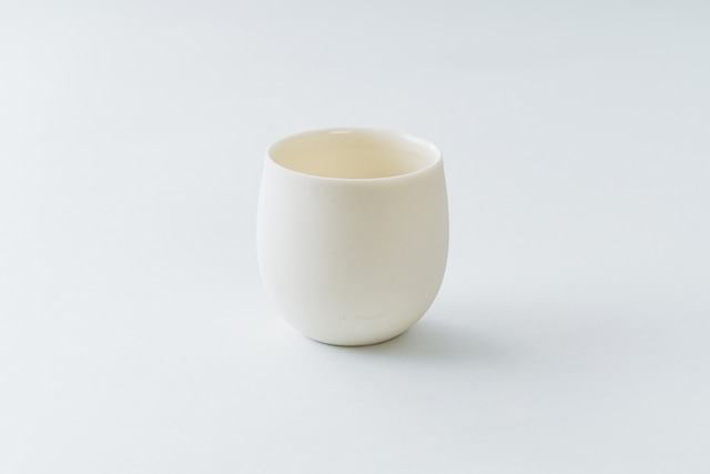信楽透器 cup