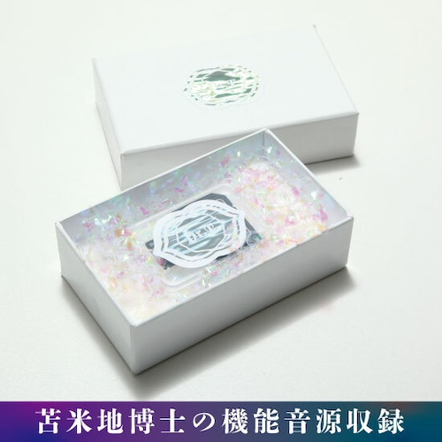 KASINA カシーナプログラム・Dr.T - SPECIAL EDITION -【送料無料】