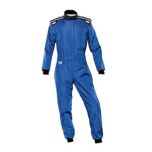 KK01728041 KS-4 SUIT MY2021 Blue