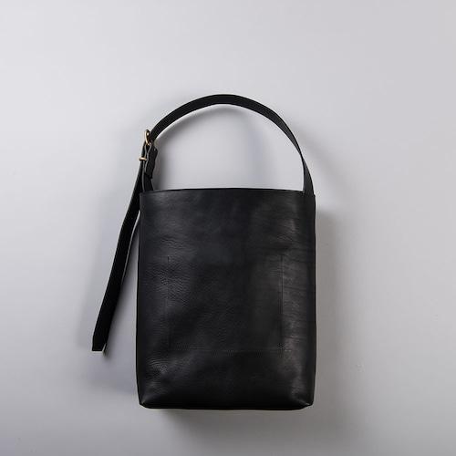One Shoulder Bag no.3