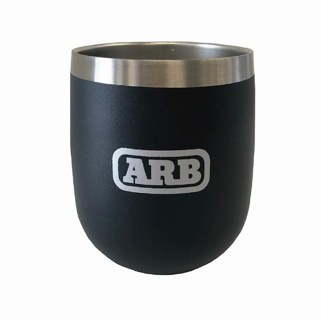 ARB Camper Tumbler キャンパータンブラー ステンレスタンブラー 217938