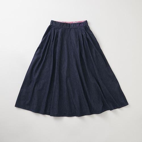 J_O ORIGINAL デニムスカート
