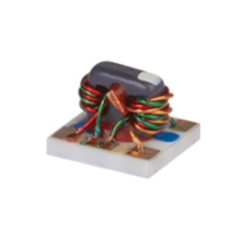 SBTC-2-15-75+, Mini-Circuits(ミニサーキット) |  RF電力分配器・合成器(スプリッタ・コンバイナ), Frequency(MHz):500 to 1500 MHz, 分配数:75Ω 2 WAY-0°