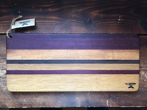 Cutting Board  -カッティングボード-typeS