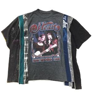 COTEMER REMAKE T-SHIRTS  【Tshirts23】