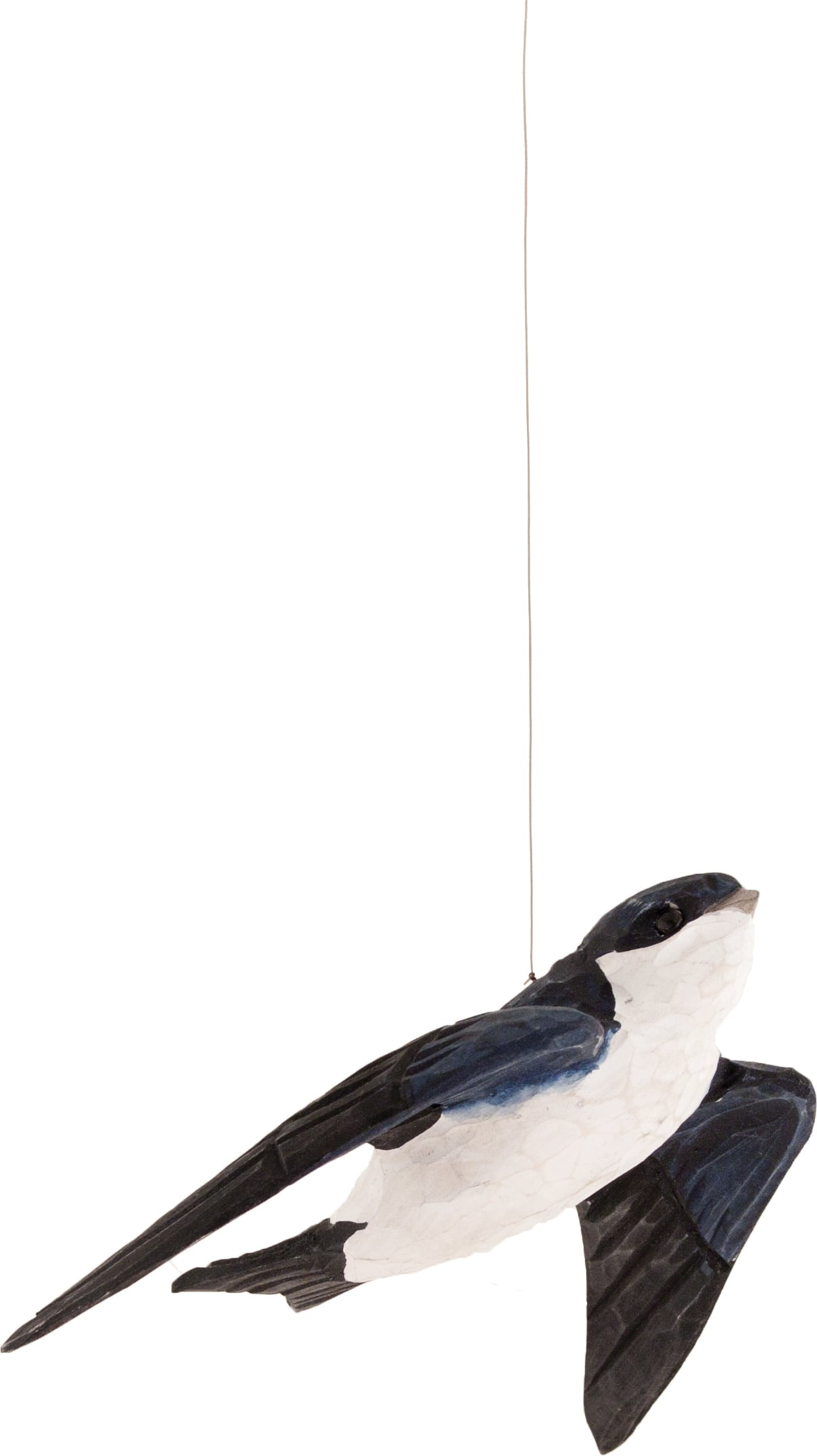 DECO BIRD (House Martin)