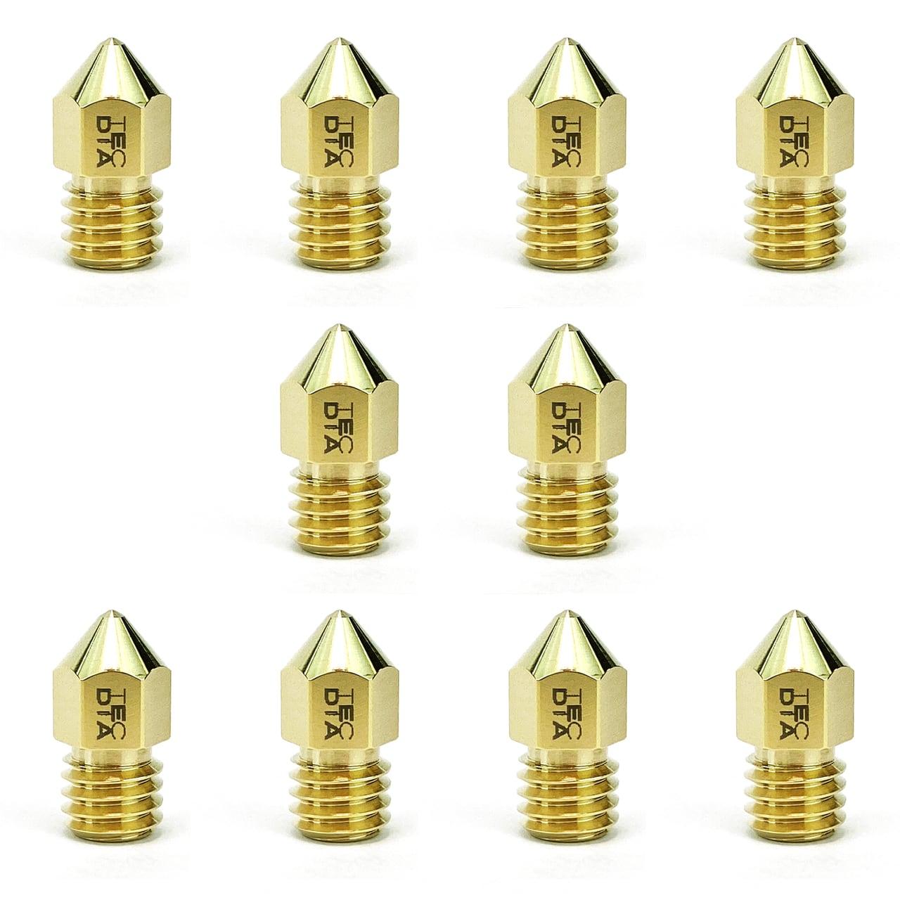 【pack of 10】kaika815 (0.15mm)