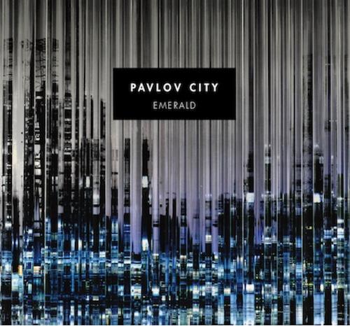 Emerald-Pavlov City