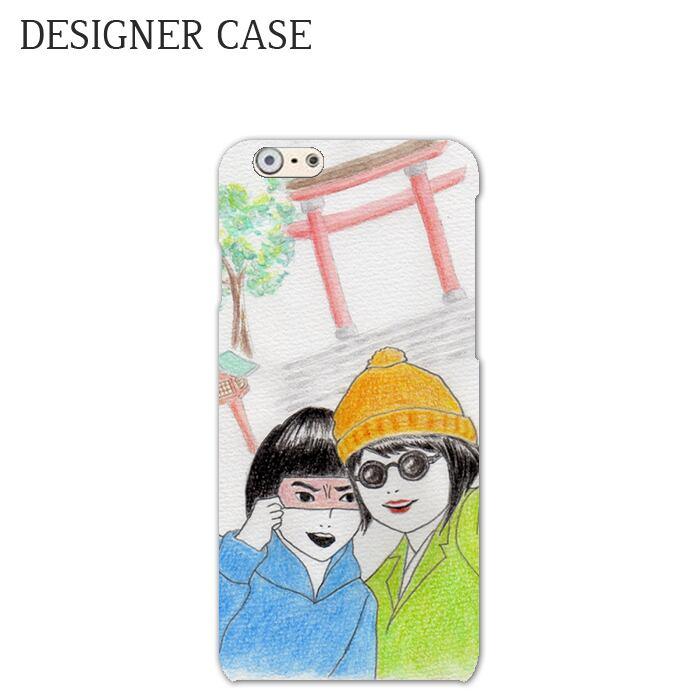 iPhone6 Hard case DESIGN CONTEST2015 027