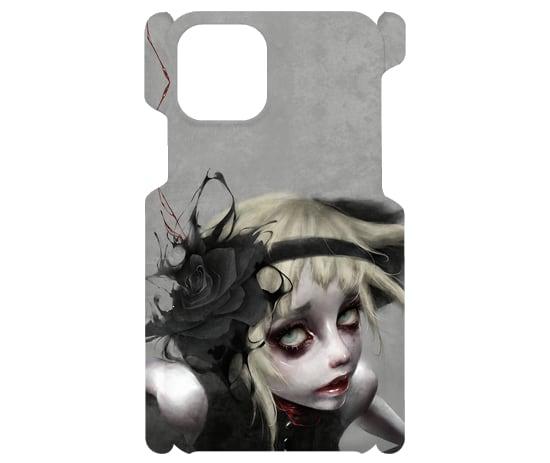 (iPhone 11 Pro)円