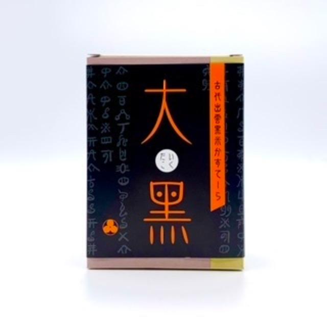 大黒カステラ (半棹)