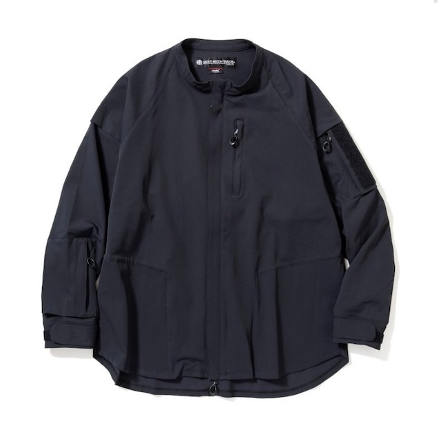 【MOUT RECON TAILOR】Tactical field shirt