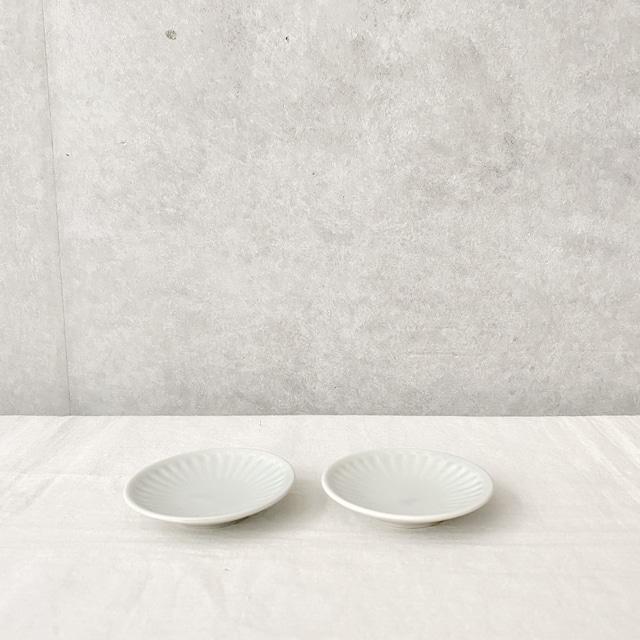 4th-market seker 豆皿