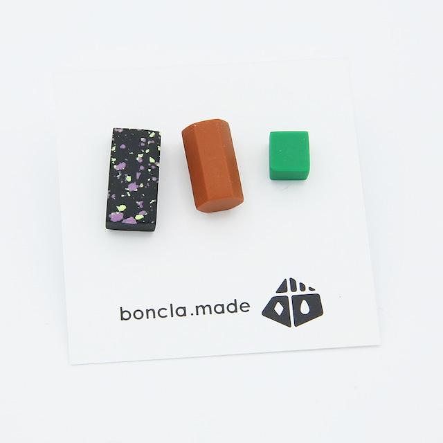 boncla.made/ボンクラメイド/名脇役ピアス/202