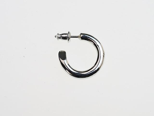 PI-001 Round ピアス 3.5mm(R)