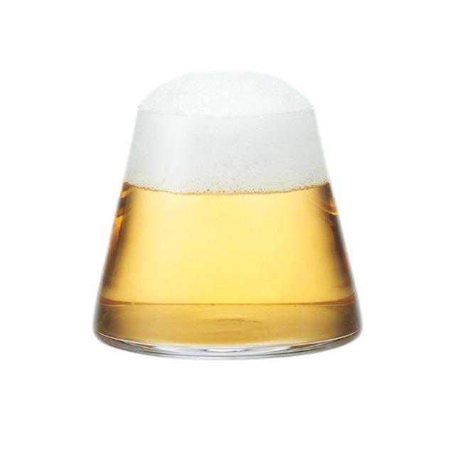 FUJIYAMA GLASS[sghr]