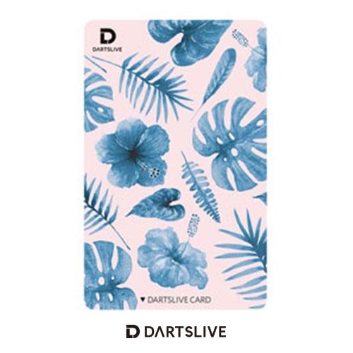 Darts Live Card [194]