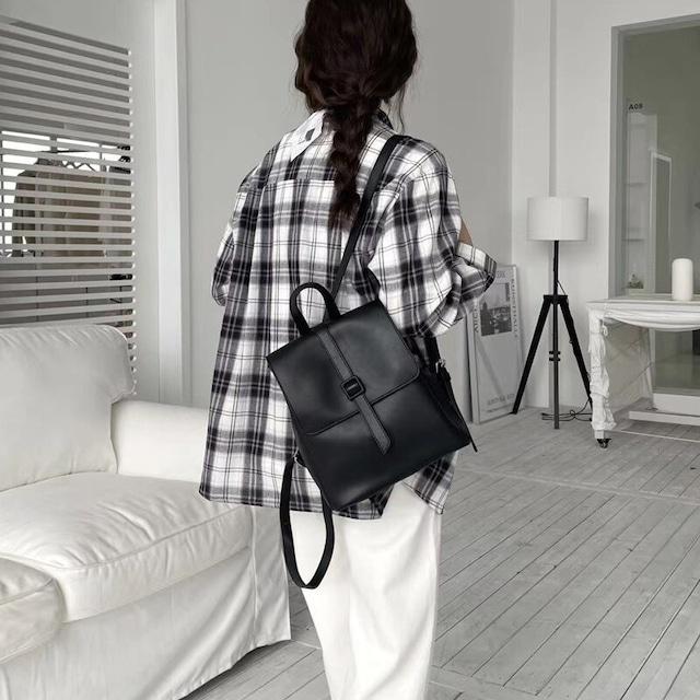 Mini bag pack KRE1100