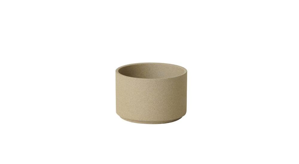 Hasami Porcelain(ハサミポーセリン) HP007 カップ  8.5センチ