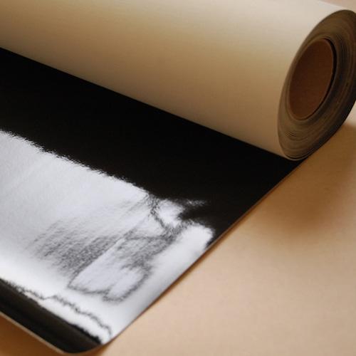 エナメル 合成皮革 レザー シート 生地