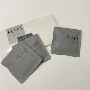 bath salt set   KUMO