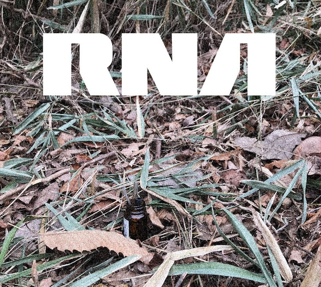 RNA - A Taste of...RNA(CD)