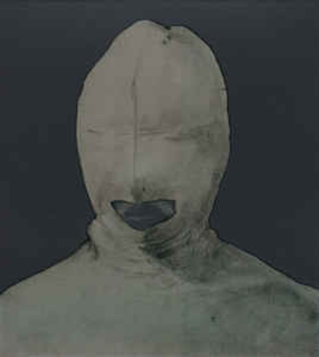 THROAT – Bareback (Stripped & Remasked) (2CD)
