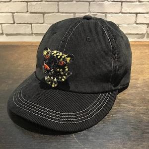 【CA4LA】CHEETAH CAP   キャップ       DOU01691