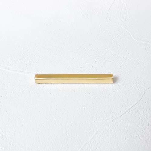 [YUTA 須原 建夫]箸置