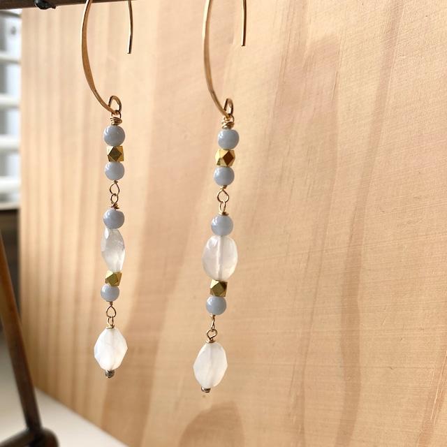 ANITA earrings