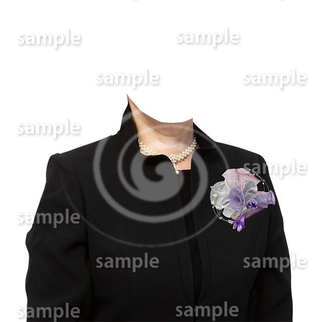女性洋服 C047