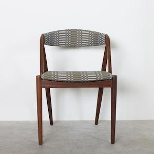 NV31 Dining chair by Kai Kristiansen / CH028