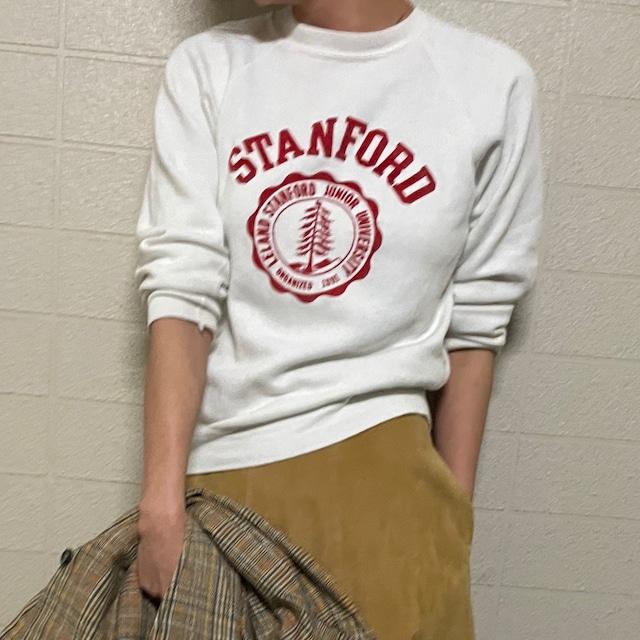 US STANFORD SWEAT