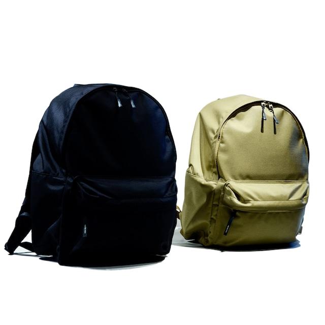 【FAN】MSPC Day BAG