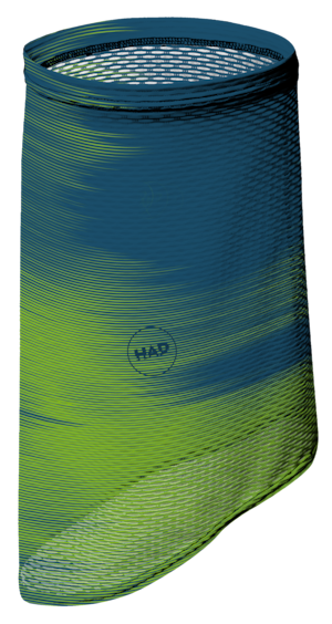 H.A.D.SL MESH TUBE code: HA711-1184