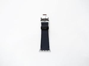 Apple Watch用バンド 44(42)mm cbu15
