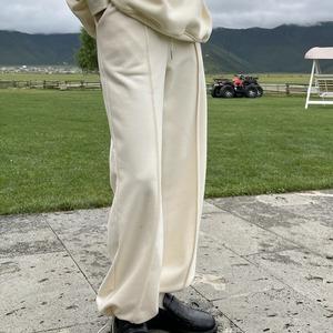 Drawstring  sports pants(ドローストリングスポーツパンツ)b-490