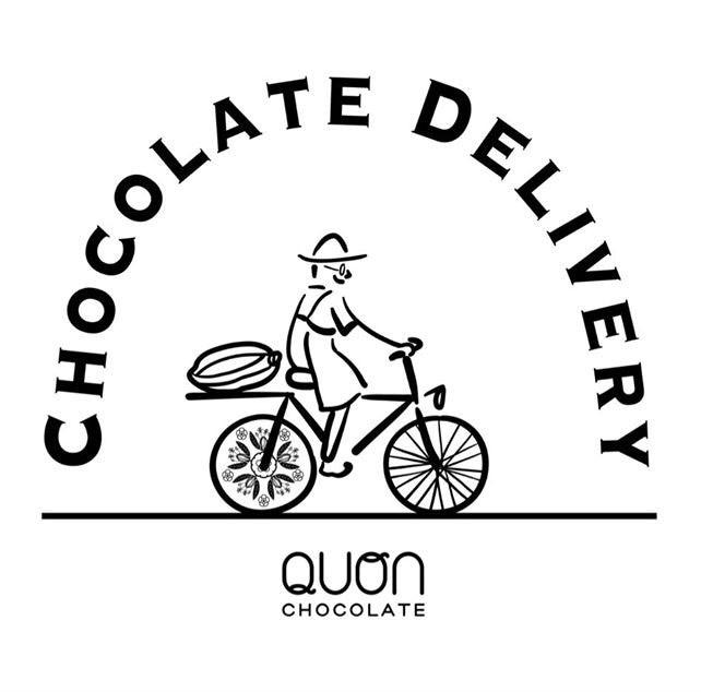 久遠チョコレート豊橋本店