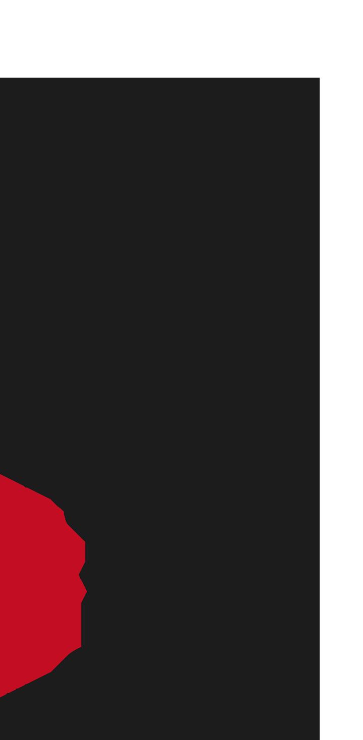 箱蔵 ONLINE SHOP