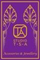 STUDIO T・S・A