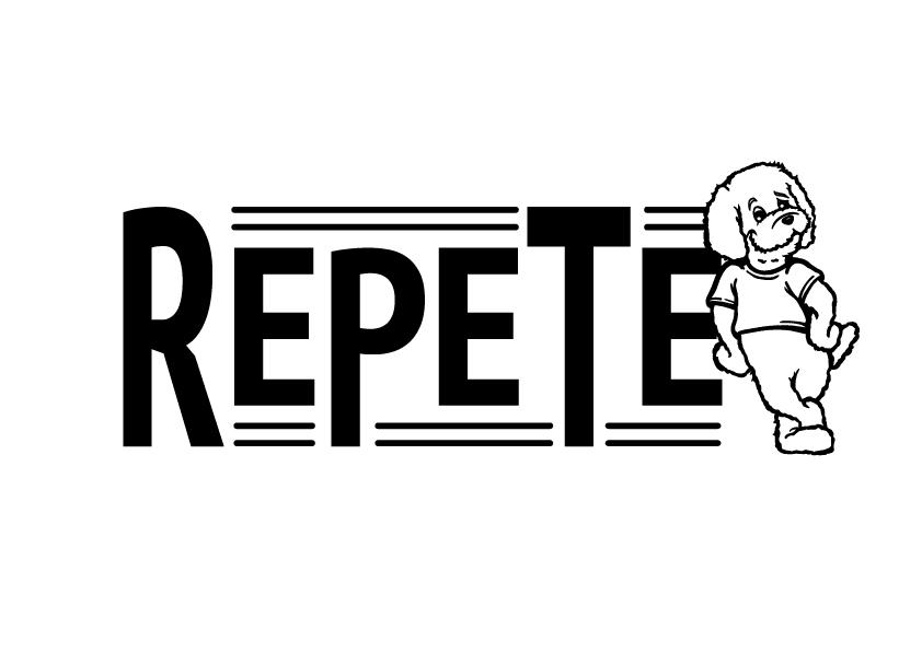 古着屋REPETE