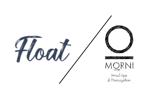 float/MORNI