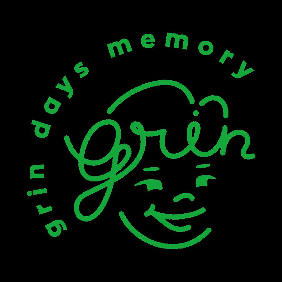 古着屋 grin days memory 【公式】古着通販 オンラインストア