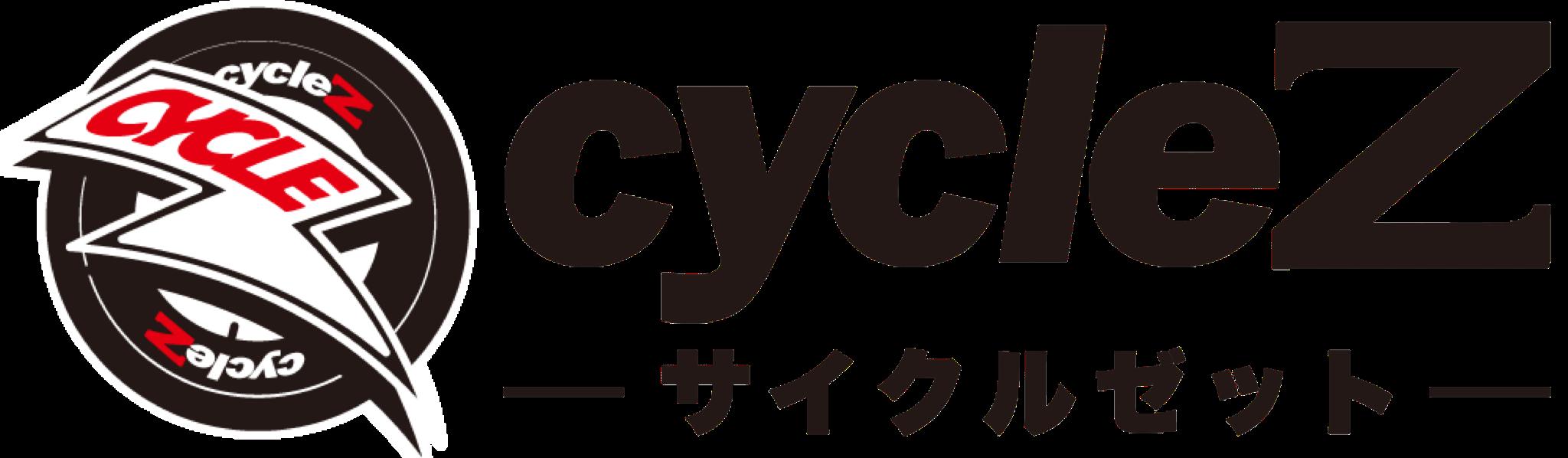 cyclez