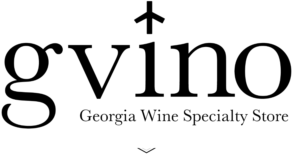 gvino