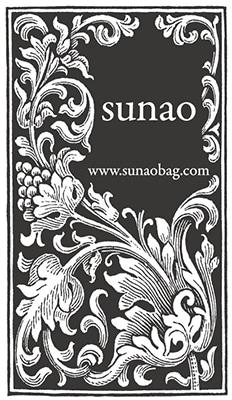 sunao 革の手仕事 ハンドメイドバッグ スナオ