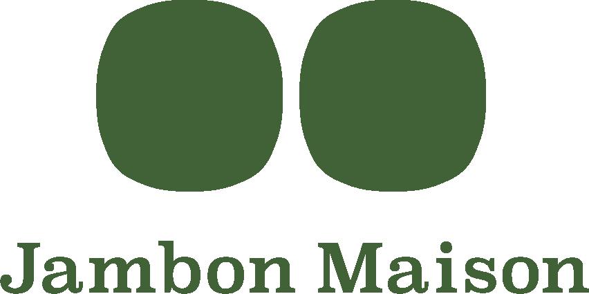 ジャンボン・メゾン