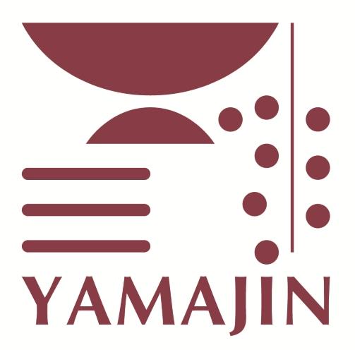 Yamajin / 山仁