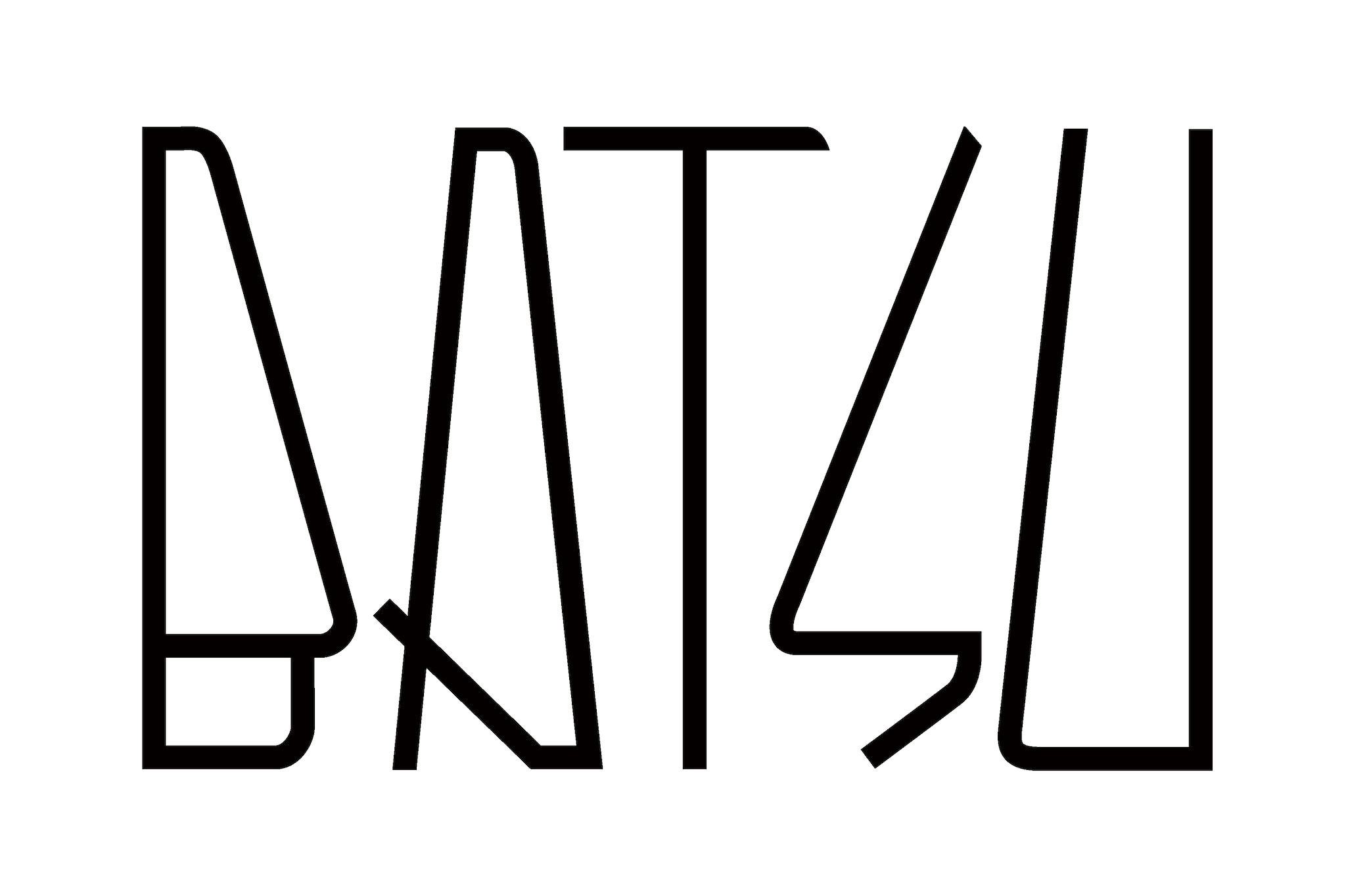 batsuskateboardshop