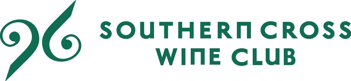 Southern Cross Wine Club(サザンクロスワインクラブ)